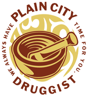 Plain City Druggist